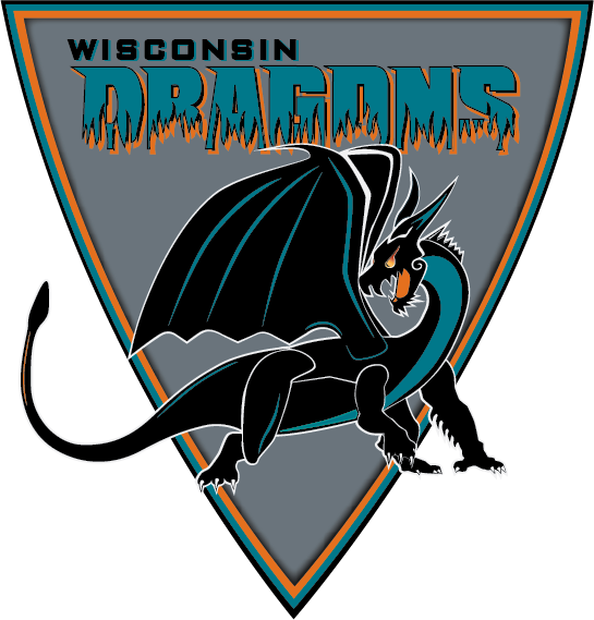 Wisconsin Dragons